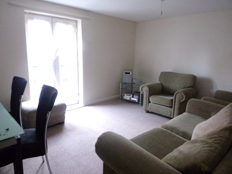 2 Bedrooms Apartment Flat for sale in Sea Winnings Way, Westoe Crown Village, South Shields, Tyne & Wear, NE33 3NE