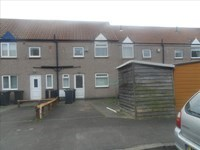 2 Bedrooms Property for sale in Octavia Court, Howdon, Wallsend, Tyne & Wear, NE28 7EW