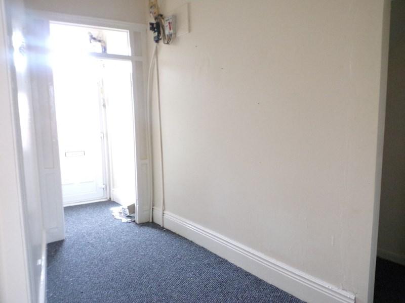 2 Bedrooms Property for sale in Devonshire Street, tyne dock, South Shields, Tyne & Wear, NE33 5SU