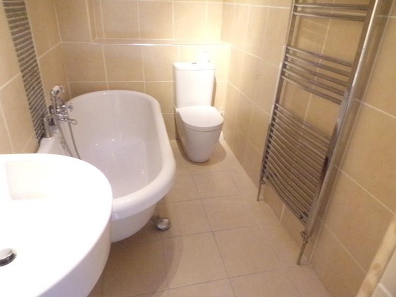 2 Bedrooms Property for sale in Brabourne Street, tyne dock, South Shields, Tyne & Wear, NE34 0JZ
