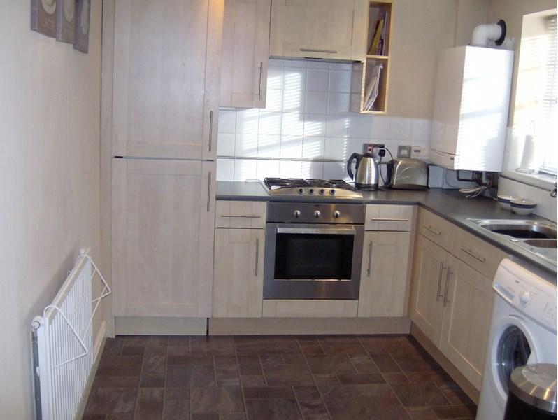 2 Bedrooms Apartment Flat for sale in Redgrave Close, St. James Village, Gateshead, Tyne & Wear, NE8 3JD