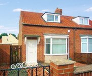 3 Bedrooms Property for sale in Crossfield Terrace, Walker, Newcastle upon Tyne, Tyne & Wear, NE6 3EJ