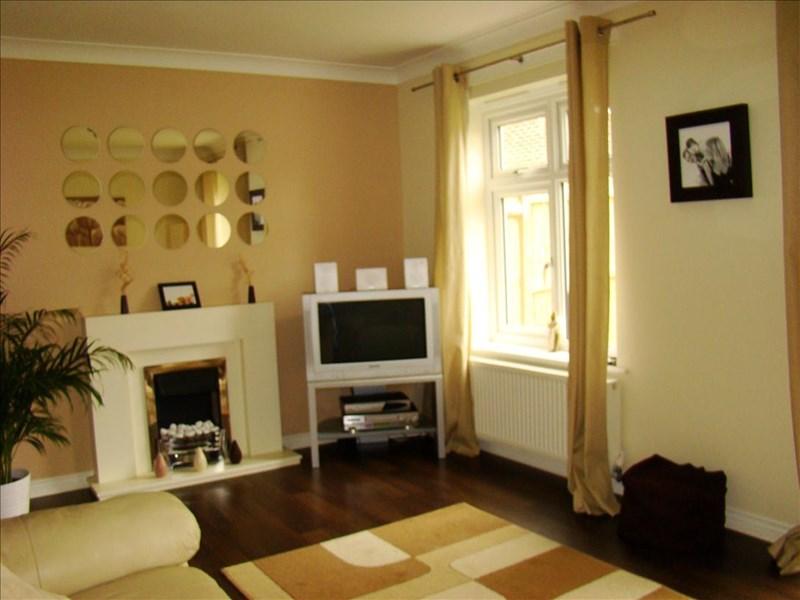 3 Bedrooms Property for sale in Grange Road, Jarrow, Jarrow, Tyne & Wear, NE32 3LD