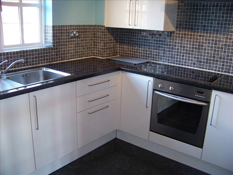 1 Bedroom Property for sale in Rowes Mews, st Peters Basin, Newcastle upon Tyne, Tyne & Wear, NE6 1TX