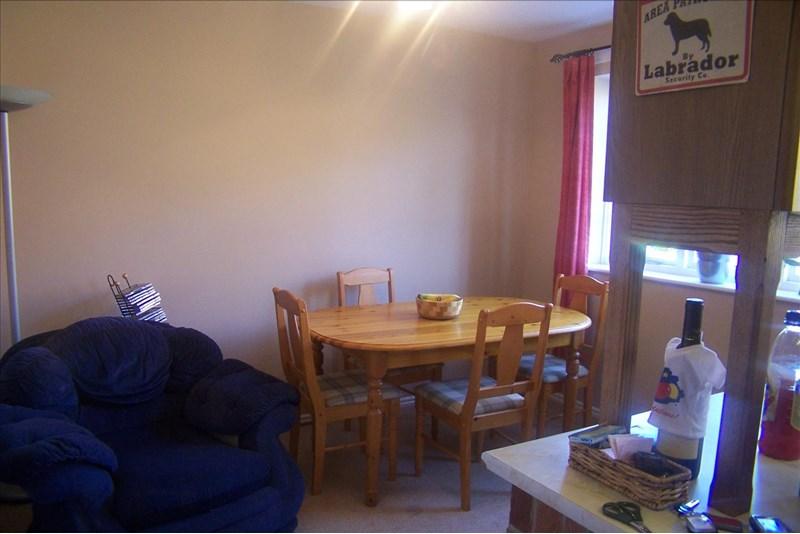 4 Bedrooms Property for sale in Scoular Drive, Ashington, Ashington, Northumberland, NE63 9SE