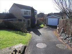 Image of Driveway