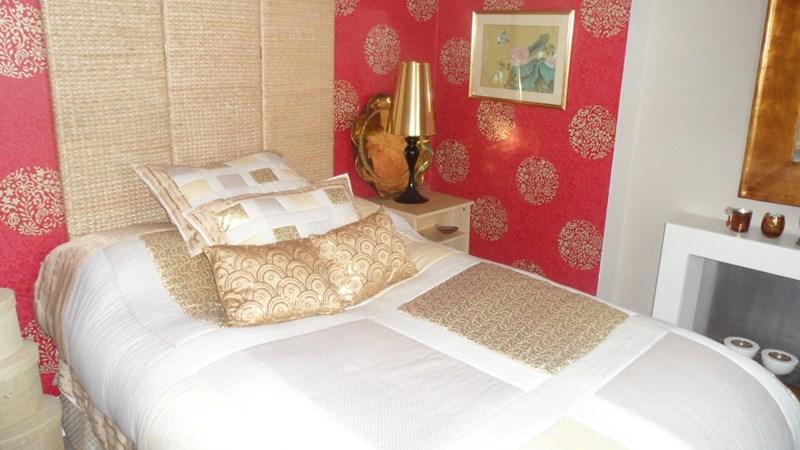 2 Bedrooms Property for sale in Spohr Terrace, westoe, South Shields, Tyne & Wear, NE33 3LQ