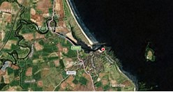Image of LOCATION