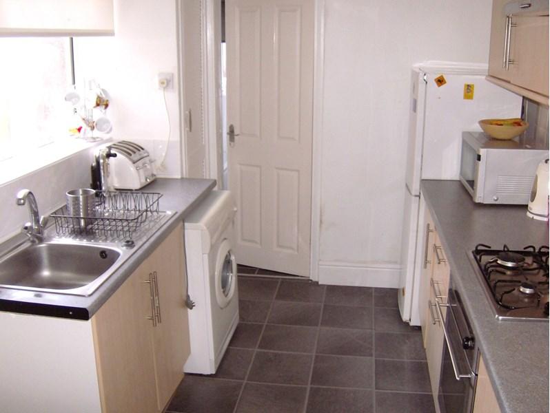 2 Bedrooms Property for sale in Woodlands Terrace, felling, Gateshead, Tyne & Wear, NE10 9HT