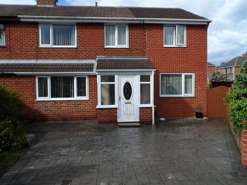 6 Bedrooms Property for sale in Belvedere Gardens, Shotton Colliery, Durham, Durham, DH6 2JA