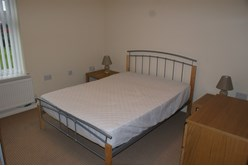 Image of Bedroom One
