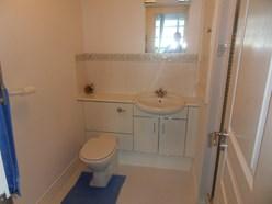 Image of En-suite