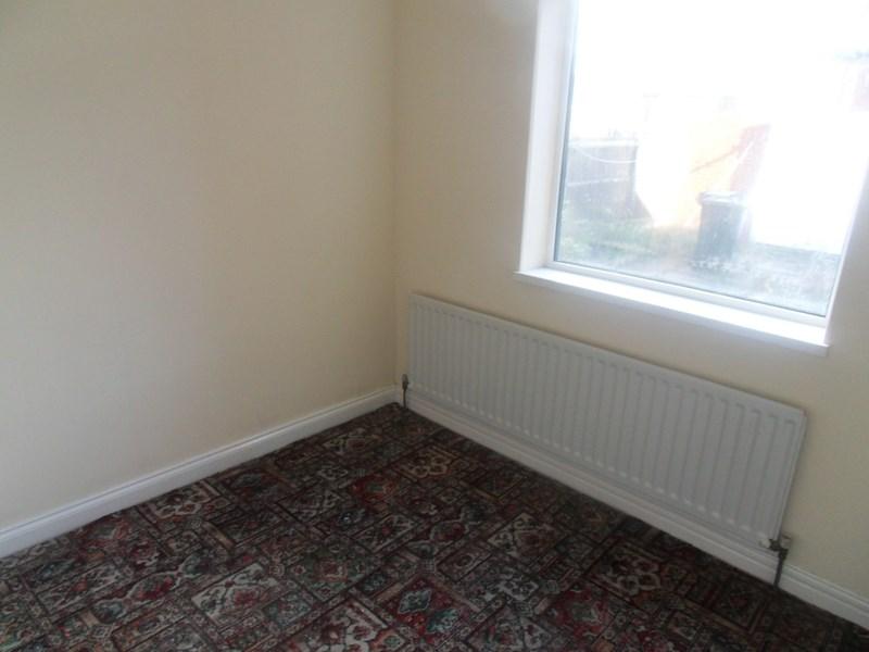 2 Bedrooms Property for sale in Dunmorlie Street, Byker, Newcastle upon Tyne, Tyne & Wear, NE6 2JL