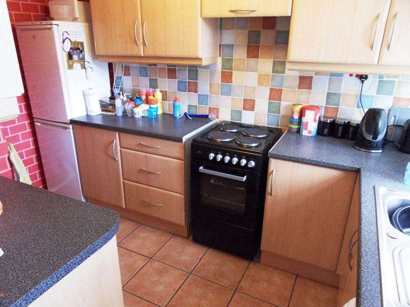 3 Bedrooms Property for sale in Horsley Road, Barmston, Washington, Tyne & Wear, NE38 8HW
