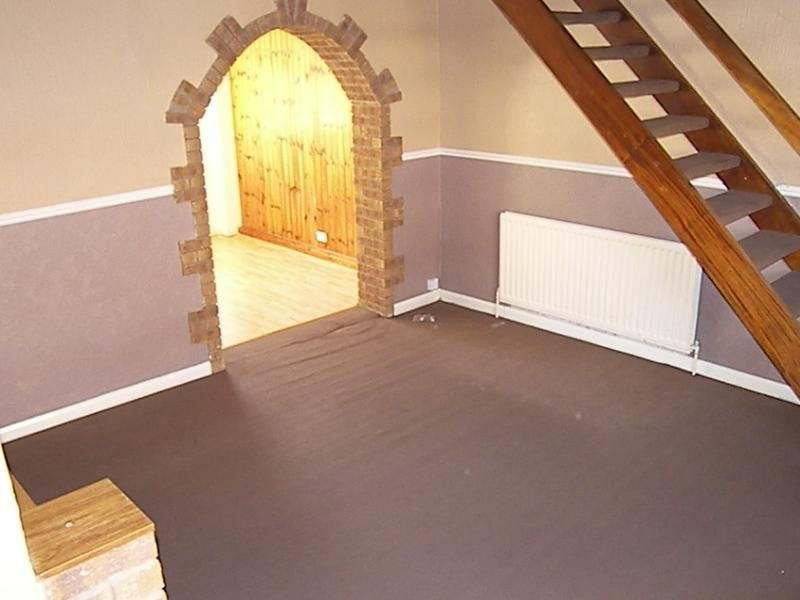 2 Bedrooms Property for sale in Ripon Street, Chester-le-Street, Chester Le Street, Durham, DH3 3JR