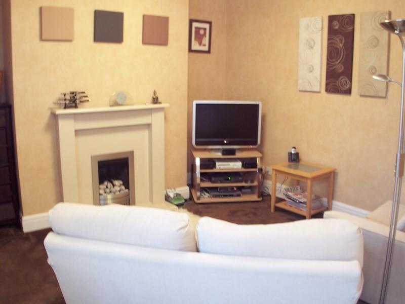 2 Bedrooms Property for sale in Richmond Road, west harton, South Shields, Tyne & Wear, NE34 0QQ