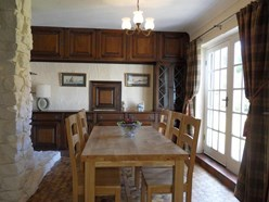 Image of BREAKFAST AREA