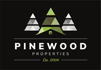 pinewoodproperties