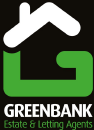 greenbankproperty