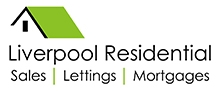 liverpoolresidential