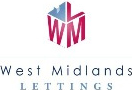 Westmidlands Lettings