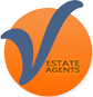 V Estate Agents