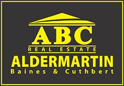 Aldermartin Baines & Cuthbert Estates