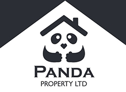 Panda Property LTD