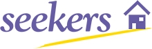 Seekers Homes