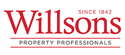 Willsons Property