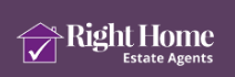 righthomeestates