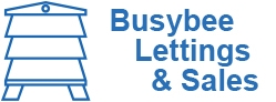 Busy Bee Lettings