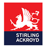 StirlingAckroyd