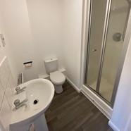 Image of ENSUITE SHOWER ROOM