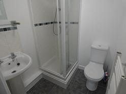 Image of En suite