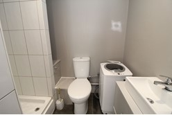 Image of Wc/shower