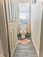 Image of Toilet Room
