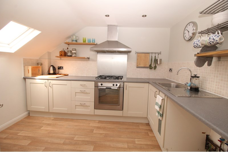 1 Bedroom Apartment Flat for sale in Westgate Road, Newcastle upon Tyne, Tyne and Wear, NE4 6AP