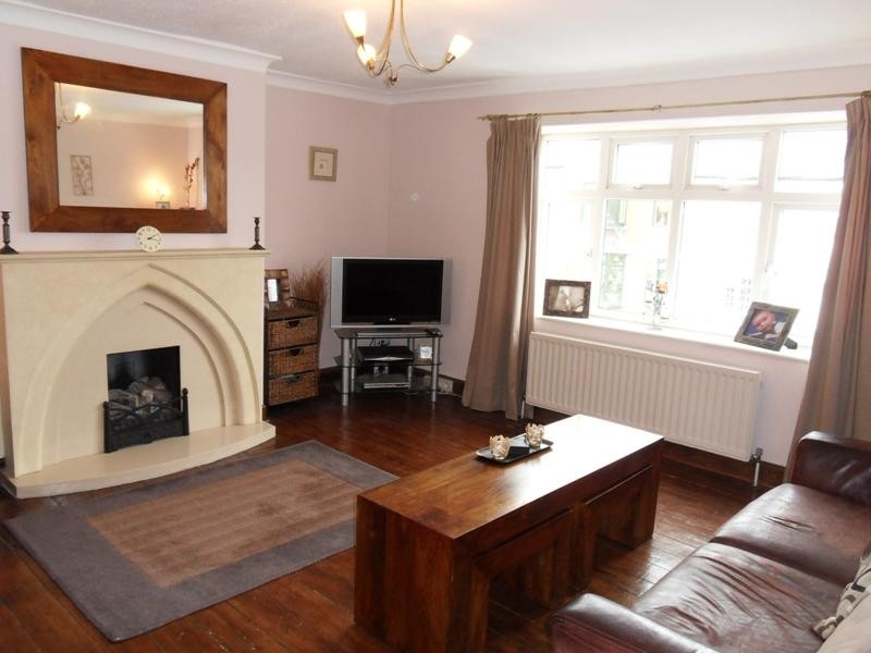 2 Bedrooms Apartment Flat for sale in Granby Terrace, Sunniside, Newcastle upon Tyne, Tyne & Wear, NE16 5LL