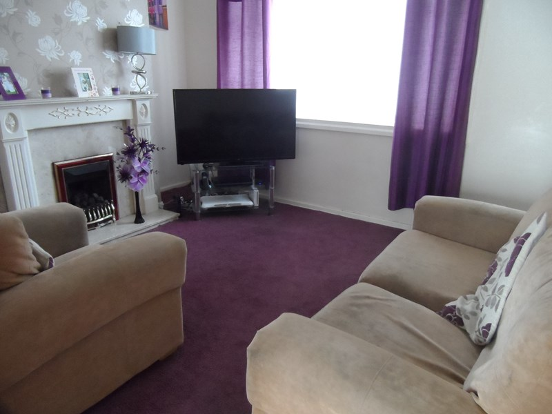 2 Bedrooms Bungalow for sale in Beverley Terrace, Walker, Newcastle upon Tyne, Tyne and Wear, NE6 3UT