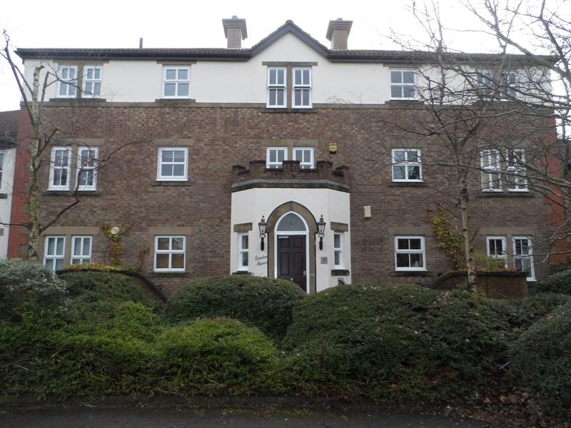 2 Bedrooms Property for sale in Kielder Close, Killingworth, Newcastle upon Tyne, Tyne and Wear, NE12 6TE