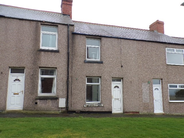 2 Bedrooms Property for sale in Forth Street, Chopwell, Newcastle upon Tyne, Tyne and Wear, NE17 7DJ