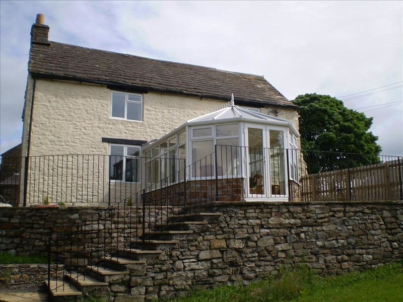 3 Bedrooms Property for sale in Skelgill, Alston, Cumbria, CA9 3LD