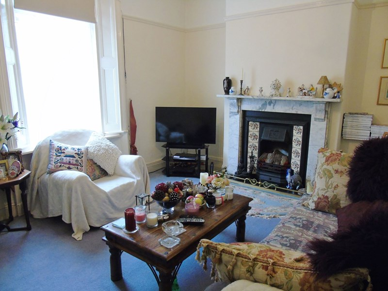 3 Bedrooms Property for sale in Edith Street, Tynemouth, North Shields, Tyne & Wear, NE30 2PN