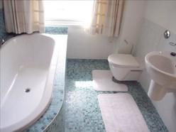 Image of Bathroom/WC.