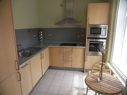 Image of Kitchen 2.