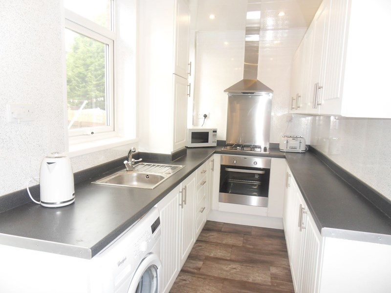 3 Bedrooms Property for sale in Stotts Road, Wallsend, Newcastle upon Tyne, Tyne and Wear, NE6 4UE