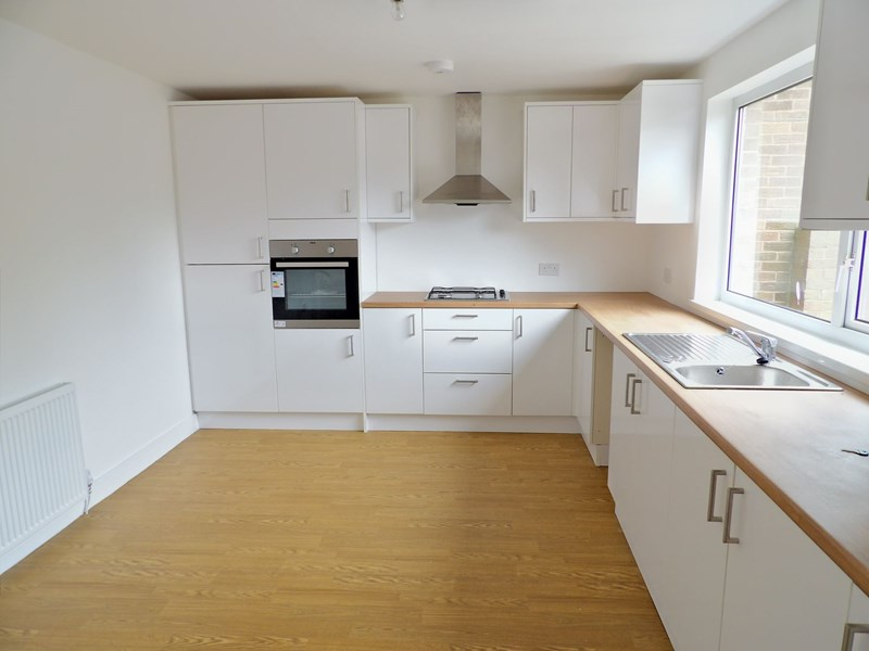3 Bedrooms Property for sale in Orwell Close, Biddick Hall, South Shields, Tyne and Wear, NE34 9JT