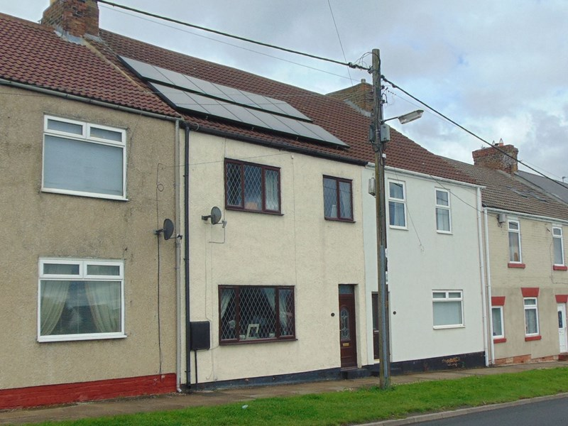 3 Bedrooms Property for sale in Browney Lane, Browney, Durham, Durham, DH7 8HT
