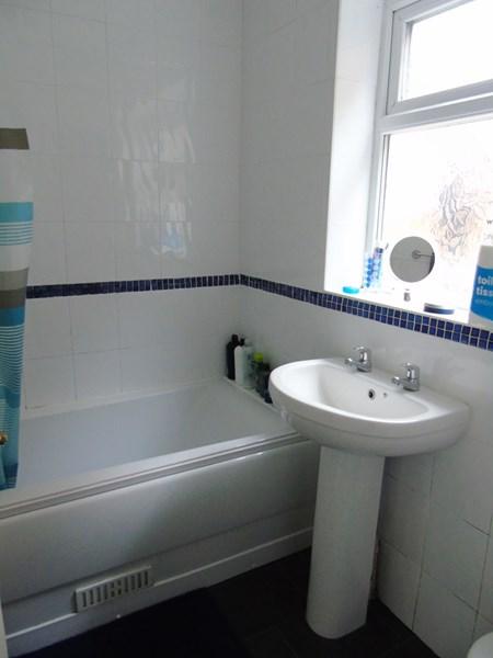 2 Bedrooms Property for sale in Hopper Street, North Shields, Tyne and Wear, NE29 0DD
